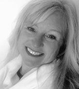 Angela Pickl…, Real Estate Pro in Terre Haute, IN