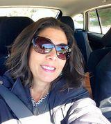 Donna LaConte, Real Estate Pro in Waynesville, NC