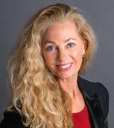 Cynthia Shoe…, Real Estate Pro in Stockton, NJ