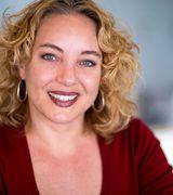 Renee Kische, Real Estate Pro in Los Angeles, CA