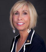 Debbie Sanacore, Agent in Wellington, FL
