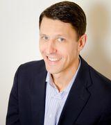 Robert Kohler, Real Estate Agent in Chicago, IL