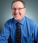 Dan Gross, Real Estate Pro in Los Lunas, NM