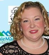 Jessica Christy, Agent in Sewell, NJ