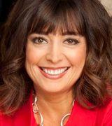 Julie DeWitt, Real Estate Pro in Fort Collins, CO