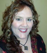Kim Martin, Real Estate Pro in Great Falls, MT