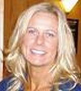 Carrie Mathews, Agent in Jamaica, VT