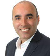 Gil Shemtov, Real Estate Pro in Long Beach, NY