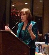 Gwen Holmes…, Real Estate Pro in Norman, OK