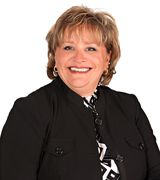 Cynthia Beat…, Real Estate Pro in Red Lion, PA