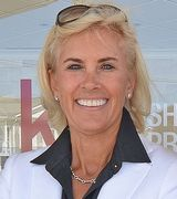 Lisa Temple, Real Estate Agent in Lavallette, NJ
