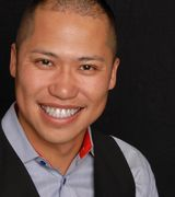 Adrian Phan, Real Estate Agent in Denver, CO