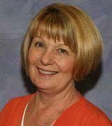 Linda Cowen, Real Estate Pro in Plantation, FL