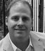 Matthew Walt…, Real Estate Pro in Chicago, IL