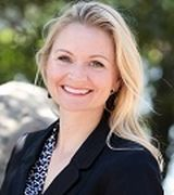 Jodie Luke, Agent in Clovis, CA