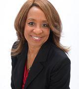 Sharon Flood, Real Estate Agent in Pembroke Pines, FL