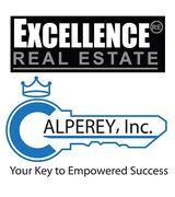 Robin Calder…, Real Estate Pro in Downey, CA