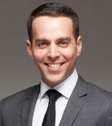 Ari Harkov, Real Estate Agent in New York, NY