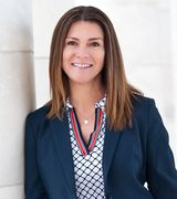 Kimberly Austin, Real Estate Agent in Denver, CO