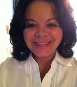 Yvonne Rodri…, Real Estate Pro in Las Cruces, NM