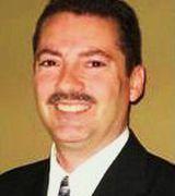 Tony Orefice, Real Estate Pro in Charlotte, NC