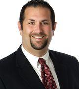 David Serle, Agent in Boca Raton, FL