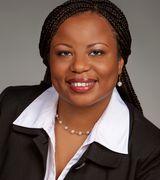Aneka Bartley, Real Estate Pro in Greensboro, NC