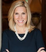 Zita Billmann, Real Estate Agent in Cranberry Township, PA