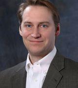 Bob Travis, Agent in Spokane, WA