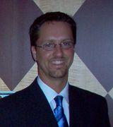 Dave Rosenlund, Agent in Brookfield, WI