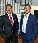 Josh & Matt Altman, Real Estate Agent in Beverly Hills, CA