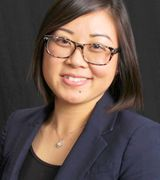 Susan Gao, Real Estate Agent in Union City, CA