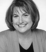 Linda Broznowski, Real Estate Agent in Chicago, IL