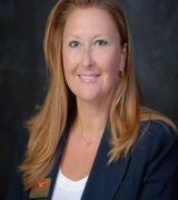 Belle Jones, Real Estate Pro in Newport News, VA