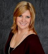 Cindy Loritz Advantage Group, Real Estate Agent in Green Bay, WI