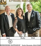 BeckyGloriod…, Real Estate Pro in Colorado Springs, CO