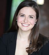 Olivia Carlson, Real Estate Agent in Chicago, IL