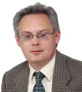David Sturgeon, Agent in Cleveland Heights, OH