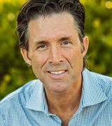 Paul Warrin, Real Estate Agent in San Francisco, CA