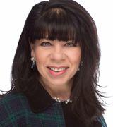 Sheryl Epstein-Romano, Agent in Saddle River, NJ