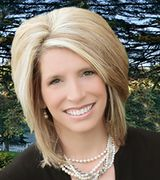 Tammy Mitchell Hines ., Agent in Columbia, IL
