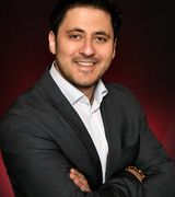 Gary Aronov, Real Estate Agent in Louisville, KY