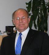 Ted Greene, Real Estate Pro in Sacramento, CA