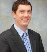 James Strum, Agent in Richmond, VA