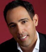 John Barbato, Agent in NY,