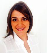 Randa Turjuman, Agent in Miami, FL