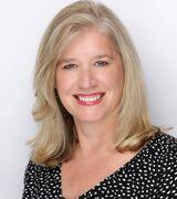 Carolyn Black, Real Estate Pro in Dallas, TX