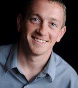 Dan Warnest, Real Estate Pro in Edina, MN