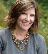 Julie Steven…, Real Estate Pro in Okemos, MI
