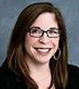 Susan Morrow, Real Estate Agent in Chicago, IL